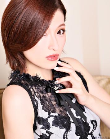 京香プロフィール画像