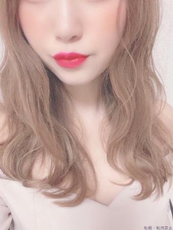 小川 さなプロフィール画像