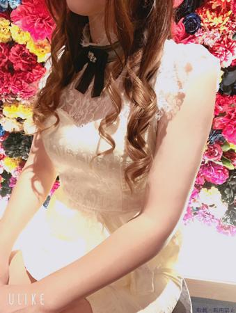 櫻井 りかプロフィール画像