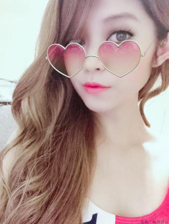 愛華プロフィール画像