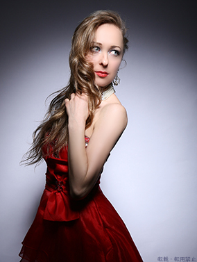 Juliaプロフィール画像