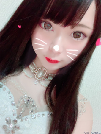 愛沢 夢プロフィール画像