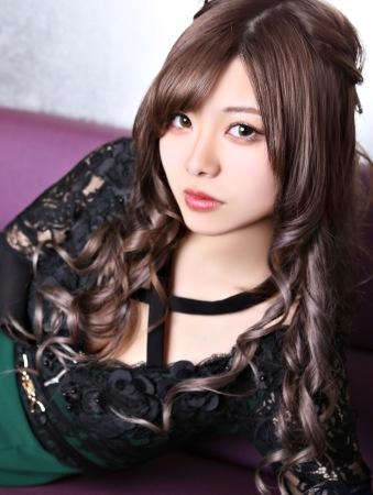 まりプロフィール画像