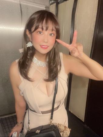 桜咲 かのんのプロフィール画像