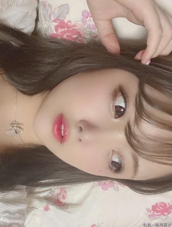 のんプロフィール画像