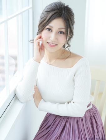 吉田 ちさプロフィール画像