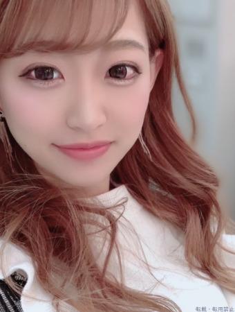レオナのプロフィール画像
