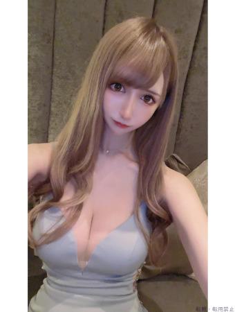 希咲 りんかプロフィール画像