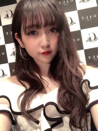 綾野 みゆプロフィール画像