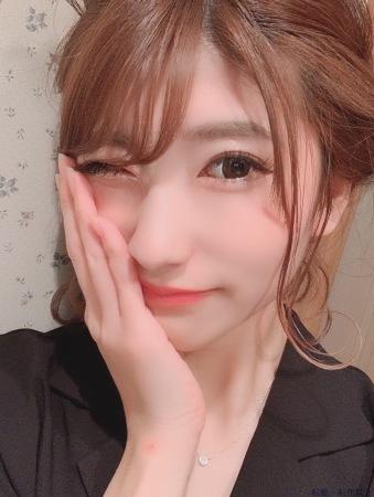 咲良 あやのプロフィール画像