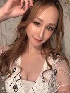 華プロフィール画像