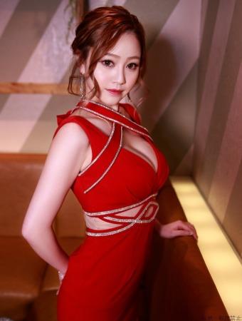 柊 まりプロフィール画像