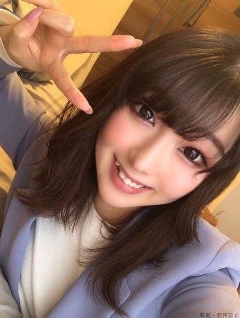 神谷 るみプロフィール画像