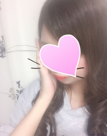 桜井 まりプロフィール画像
