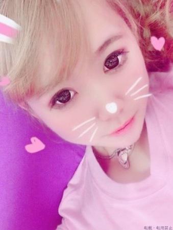 小嶋 えりプロフィール画像