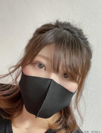 西田 しょうこプロフィール画像