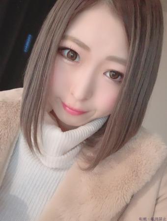 岡田 るいプロフィール画像