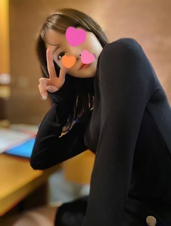櫻井 サナプロフィール画像