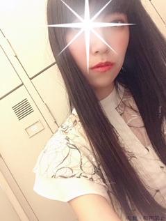 早川 かえでプロフィール画像