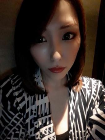 ゆのプロフィール画像