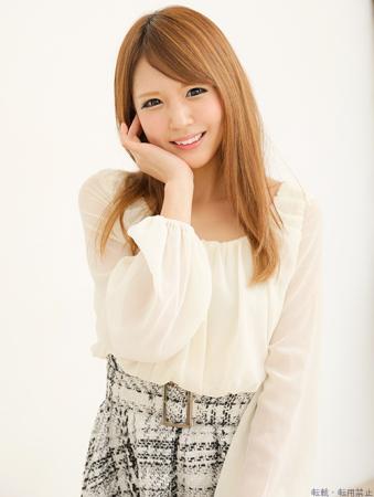 小野 ようこプロフィール画像