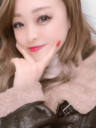 キム ユリプロフィール画像