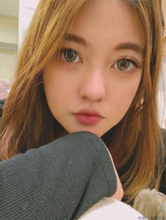 小田 じゅんプロフィール画像