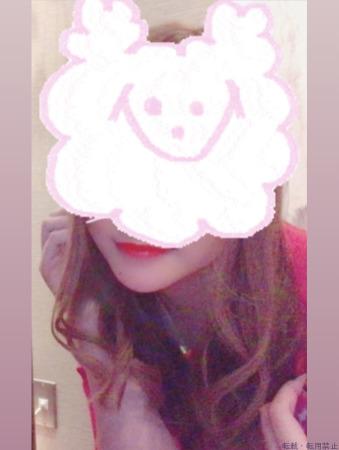 佐藤 かなプロフィール画像