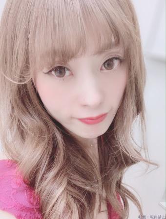 柊 萌恋プロフィール画像
