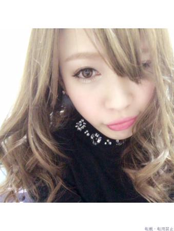 武村 ゆうきプロフィール画像