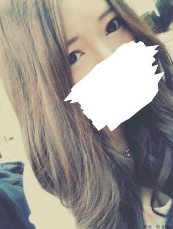 藤沢 ほのかプロフィール画像