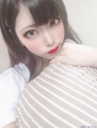 柊 シノアプロフィール画像