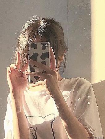 橋本 あみプロフィール画像