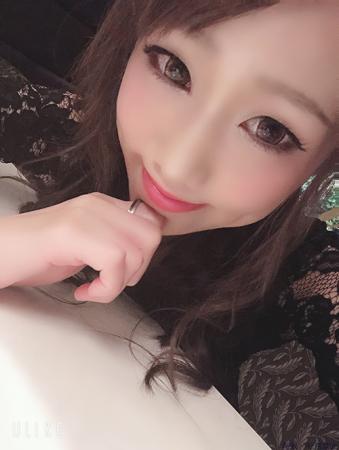 天ぷら ソラプロフィール画像