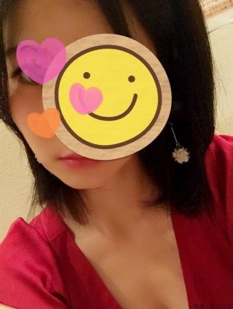 椎名 愛花プロフィール画像