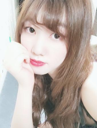 和田 れのんプロフィール画像