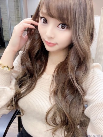 七瀬 藍美プロフィール画像