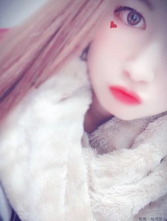 宮崎 かりなプロフィール画像