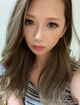 橘 かなプロフィール画像