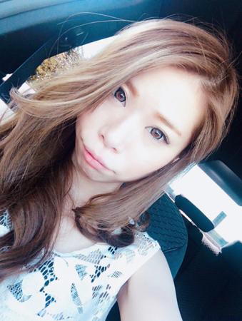新崎 ひかりプロフィール画像