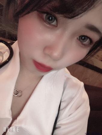 白咲 みゆプロフィール画像