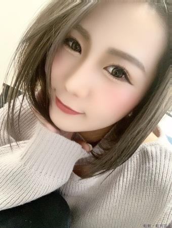 水姫 なつみプロフィール画像