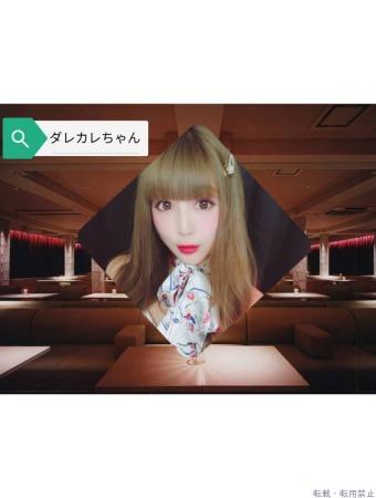R・I・P りょうプロフィール画像
