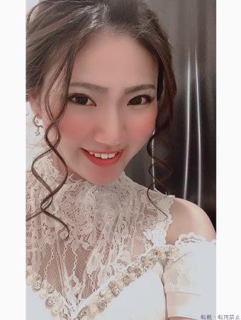 五十嵐 千夏プロフィール画像
