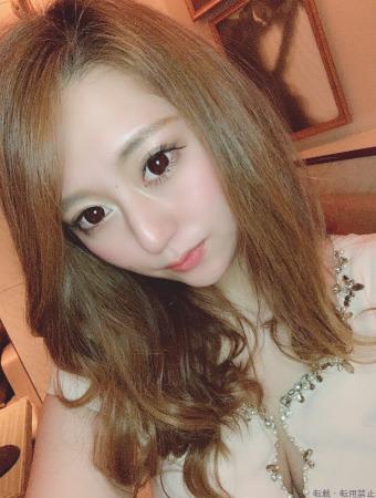 椎名 あやかプロフィール画像