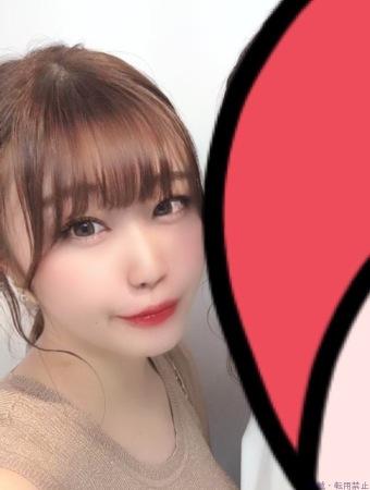 新垣 りこプロフィール画像