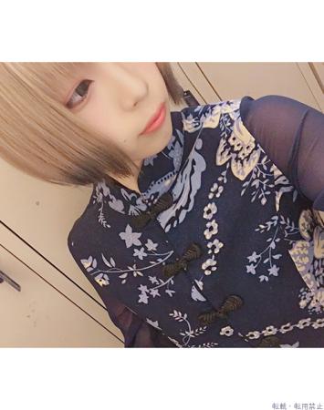 桜井 あゆプロフィール画像