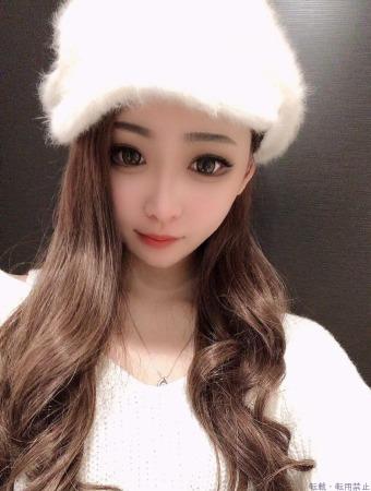 萩花プロフィール画像