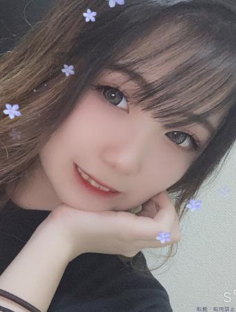 黒崎 さらプロフィール画像