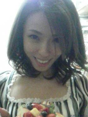 桐島 りんかプロフィール画像